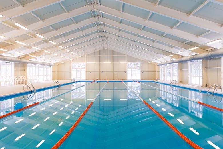 swimmingpool-about-pic7